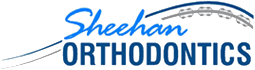 Sheehan Orthodontics Logo